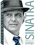 Frank Sinatra Film Collection (Bilingual)
