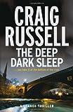 Deep Dark Sleep (0857381806) by Russell, Craig