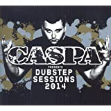 Dubstep Sessions 2014