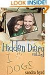 Hidden Diary #2: Just Between Friends