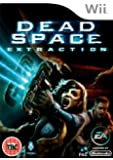 Dead Space: Extraction (Wii)