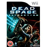 Dead Space: Extraction (Wii)by Electronic Arts