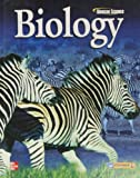 img - for Glencoe Biology (Glencoe Science) book / textbook / text book