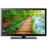 ViewSonic VT4210LED 42-Inch 120Hz LED TV, Black