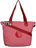 Kipling Womens Shopper Combo S Tote