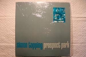 Simon Topping Prospect Park