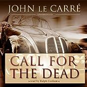 Call for the Dead | [John le Carré]