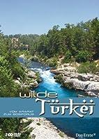 Wilde T�rkei - Vom Ararat zum Bosporus