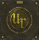 Universal Religion /Vol.4