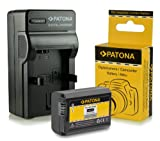 3in1 Charger + Battery NP-FW50 for Sony NEX-3 NEX-3A NEX-3D NEX-3K NEX-5 NEX-5A NEX-5D NEX-5H NEX-5K NEX-6 NEX-7 Sony Alpha: 33 (SLT-A33) 37 (SLT-A37) 55 (SLT-A55)