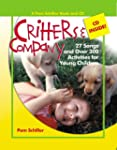 Critters & Company: 27 Songs and Over...