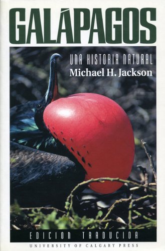 Michael jackson, <italic>lifeworlds: essays in existential