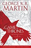 Image of A Game of Thrones: The Graphic Novel: Volume One