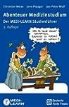 Abenteuer Medizinstudium: Der MEDI-LE...