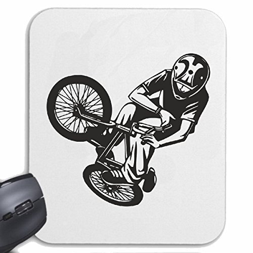 mousepad-mauspad-bmx-street-freestyle-bicycle-motocross-bonanzarad-fahrrad-freestyle-mountainbike-fu
