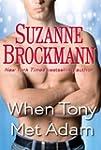 When Tony Met Adam (Short Story) (Tro...