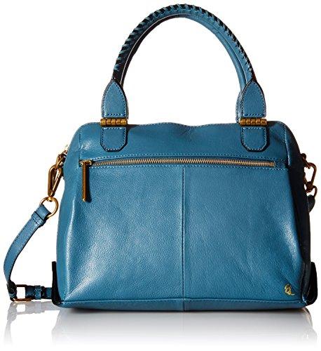 elliott-lucca-olvera-metro-satchel-bag-azul-one-size