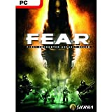 F.E.A.R. First Encounter