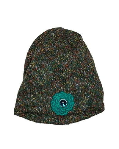 Sterntaler Cappellino [Multicolore]