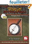 The Banjo Encyclopedia: Bluegrass Ban...