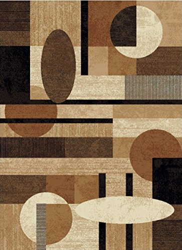 Tribeca By Home Dynamix Hd5376-500-4N Elegant Design High Quality Area Rug back-78589