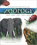 Integrated Principles of Zoology: Integrated Principles of Zoology (0073101745) by Eisenhower, David