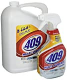 Formula 409 ALL Purpose Cleaner 32 Oz+180 Oz Refill