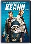 Keanu (Bilingual)
