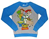 Disney Toy Story Junior/Women's Sweatshirt