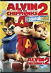 Alvin And The Chipmunks: The Squeakqu...