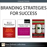 img - for Branding Strategies for Success (Collection) book / textbook / text book