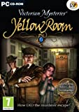 Victorian Mysteries: The Yellow Room (PC DVD)
