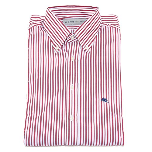 2047m-camicia-uomo-etro-manica-lunga-rigata-bordeaux-shirts-men-40