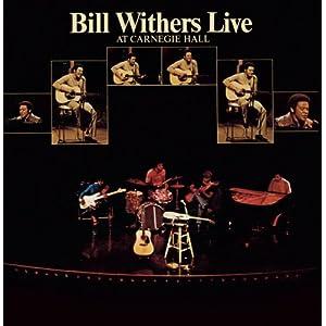 Bill Withers 51ajAQU511L._SL500_AA300_