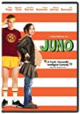Juno [DVD] [Region 1] [US Import] [NTSC]