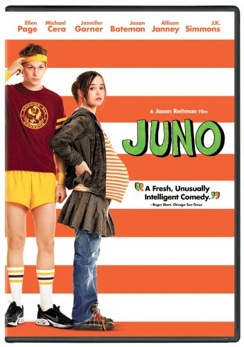 Juno (Single-Disc Edition)
