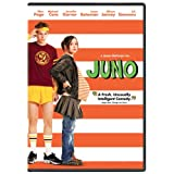 Juno (Single-Disc Edition) ~ Ellen Page