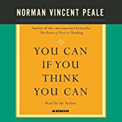 You Can If You Think You Can | [Norman Vincent Peale]