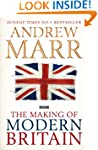 The Making of Modern Britain: 1