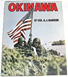 img - for Okinawa book / textbook / text book