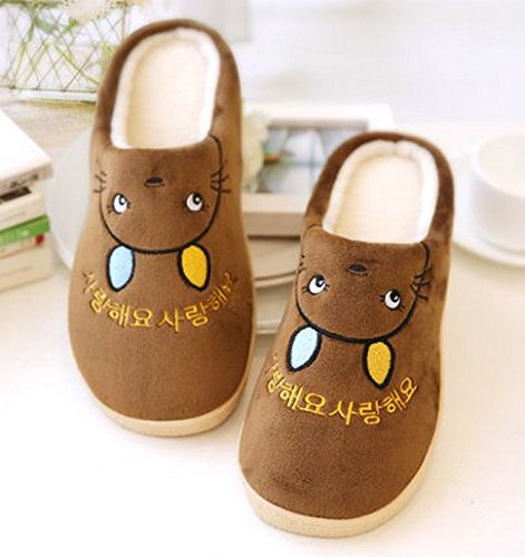 studio ghibli slippers