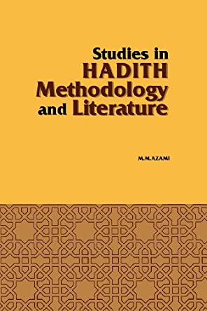maghazi literature (82) abu i-huqayq is one of the well-known chieftains of the banu nadir, whose two sons, kinana and sallam, (83) figure prominently along with their tribe in the sira-maghazi literature, particularly following the exile of the banu nadir from medina and the prophet's subsequent conquest of.