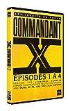 Image de Le commandant X vous parle, saison 1