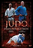 Judo Immobilization Techniques Volume 1