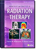 img - for Principles and Practice of Radiation Therapy, 3e book / textbook / text book