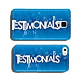 TESTIMONIALS (customer user satisfaction like) Cellphone Cover Case iPhone5 Categories: Other, Icon, Business, Business/ Commerce, Consumer Fotolia image from Web Buttons Inc Country: Frankreich You would like your cellphone to have a very sp...