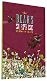 img - for The Bear's Surprise book / textbook / text book