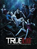 True Blood: Season 3