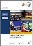 Schritt für Schritt zum/zur Berufskraftfahrer/-in: Zertifizierte Teilqualifikationen der Bundesagentur für Arbeit