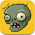 Plant Vs Zombies Game: Ultimate Edition